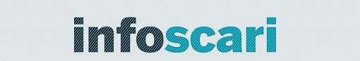 Logo Infoscari