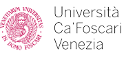 Logo Università Ca' Foscari