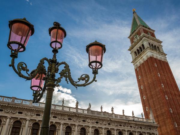 Calendario Lauree Ca Foscari.Giorno Della Laurea Universita Ca Foscari Venezia