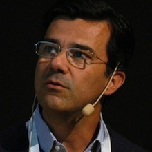 Marcello Pelillo