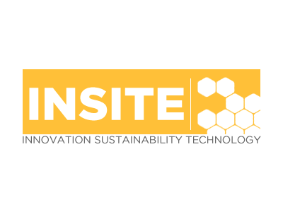 Insite project