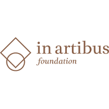 in artibus foundation
