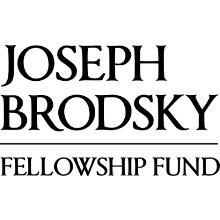 Joseph Brodsky Memorial Fellowship Fund