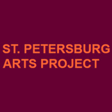 St. Petersburg Arts Project, New York