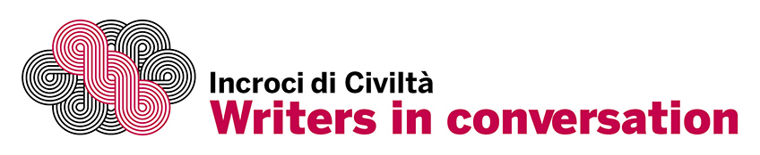 Incroci di civiltà, Writers in conversation
