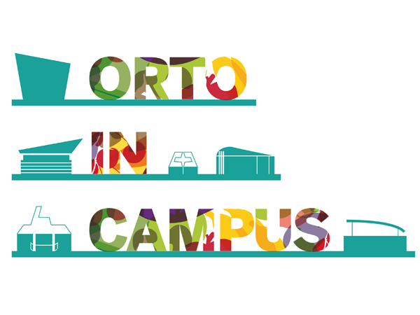 orto in campus