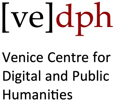 Venice Centre for Digital and Public Humanities