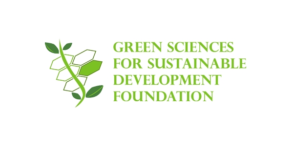 Green Sciences for Sustainable Development Foundation