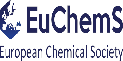 European Chemical Society