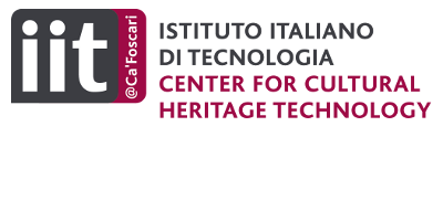 IIT @Ca' Foscari - Istituto Italiani di Tecnologia - Center for Cultural Heritage Technology