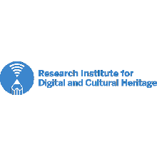 Research Institute for Digital and Cultural Heritage