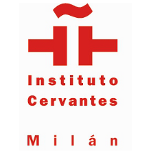 Instituto Cervantes Milán