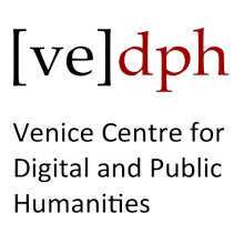 Venice Centre for Digital and Public Humanities (VeDPH)