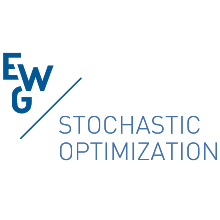 EURO Working Group on Stochastic Optimization