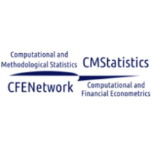 CFE Network - Computational and Financial Econometrics