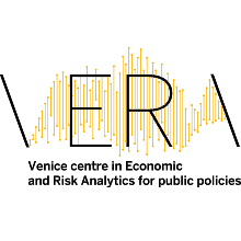 VERA - Venice centre in Economic and Risk Analytics for public policies