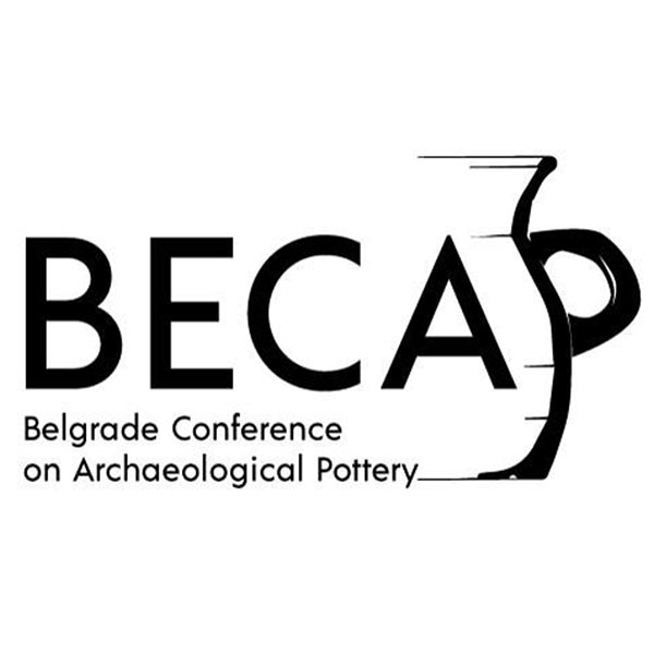 È pubblicato il libro degli abstract della Belgrade Conference on Archaeological Pottery. Books of abstract of Pots in context: Vessels' use, function, and consumption, research strategies and methodology.