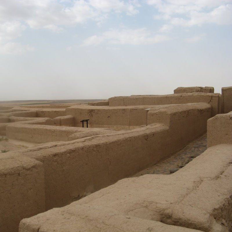 Metodi di datazione siti archeologici