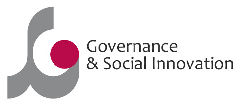 Governance & Social Innovation
