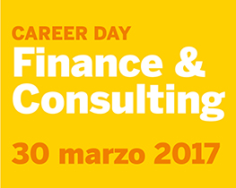 Finance&Consulting
