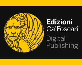 Edizioni Ca' Foscari - Digital Publishing