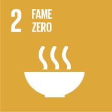 Obiettivo 2: fame zero