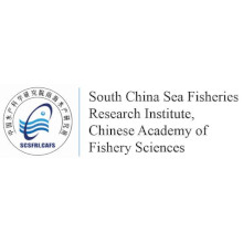 South China Sea Fisheries Research Institute