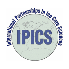 International Partnerships in Ice Core Sciences (IPICS)