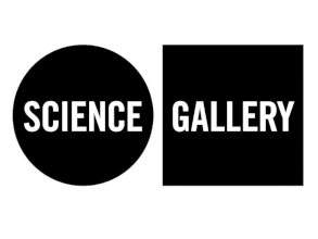 Science Gallery Venice