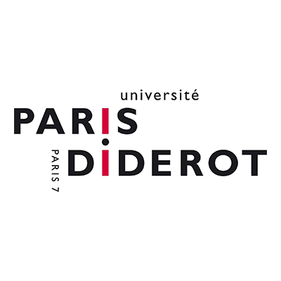 Université Paris Diderot, Paris 7