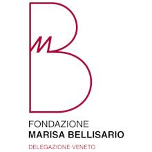 Fondazione Marisa Bellissario