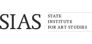 State Institute for Art Studies of the Ministry of Culture of the Russian Federation
