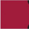 logo unive.it